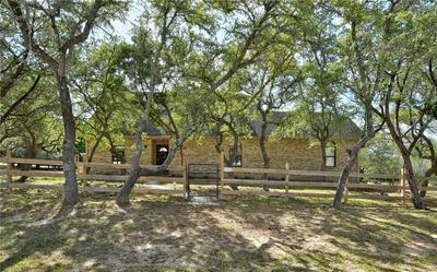 18201 W CAVE CV, Dripping Springs, TX 78620 - Photo 1