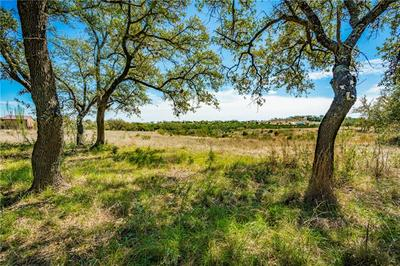 LOT 180 CEDAR MOUNTAIN DRIVE, Spicewood, TX 78669 - Photo 1