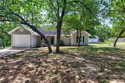 193 CREEKWOOD TRL, Cedar Creek, TX 78612 - Photo 2