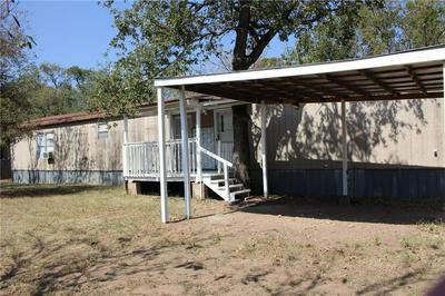 122 BLUE FLAME RD UNIT B, Cedar Creek, TX 78612 - Photo 2