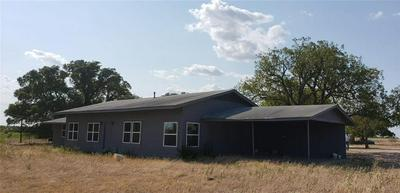 850 COUNTY ROAD 218, Florence, TX 76527 - Photo 1