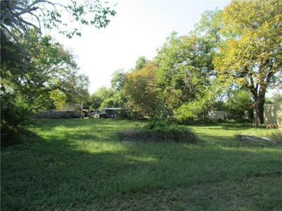 109 WILKES ST LOT 7, Smithville, TX 78957 - Photo 2