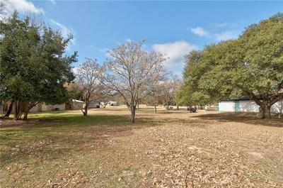 1008 HILL CIRCLE WEST DR, Granite Shoals, TX 78654 - Photo 2