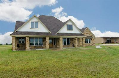 1600 COUNTY ROAD 432, Taylor, TX 76574 - Photo 1