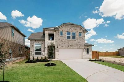 2927 ALLER, New Braunfels, TX 78130 - Photo 1