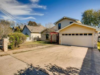 6307 CANNONLEAGUE DR, Austin, TX 78745 - Photo 2