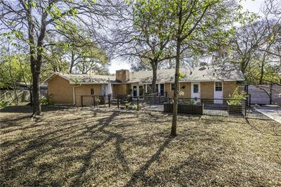 5015 TIMBERLINE DR, Austin, TX 78746 - Photo 2