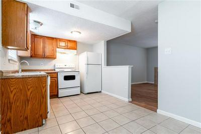 2706 WHELESS LN APT 503, Austin, TX 78723 - Photo 1