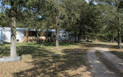 281 ANTIOCH RD, Paige, TX 78659 - Photo 1