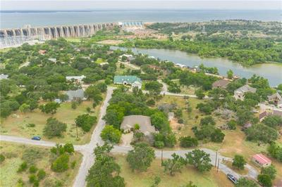 201 LA PLATA, Buchanan Dam, TX 78609 - Photo 2