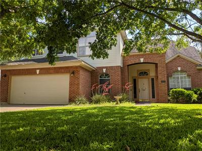 9412 LIGHTWOOD CV, Austin, TX 78748 - Photo 1