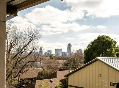 1603 ENFIELD RD STE 306, Austin, TX 78703 - Photo 2