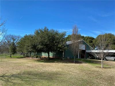 135 COUNTY ROAD 219A, Tow, TX 78672 - Photo 2