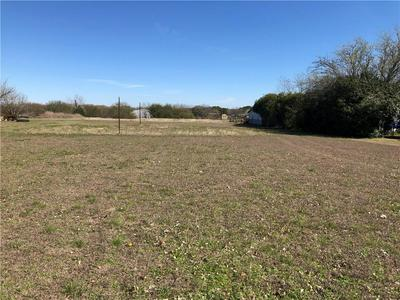 1903 OLD COUPLAND RD, Taylor, TX 76574 - Photo 1