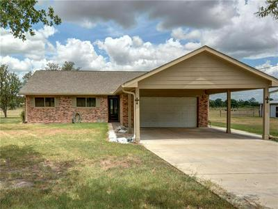 1045 COUNTY ROAD 232, Giddings, TX 78942 - Photo 2