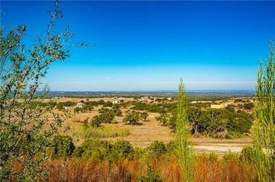 152 CEDAR MOUNTAIN DR, Marble Falls, TX 78654 - Photo 1