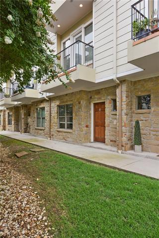 1115 KINNEY AVE APT 18, Austin, TX 78704 - Photo 2