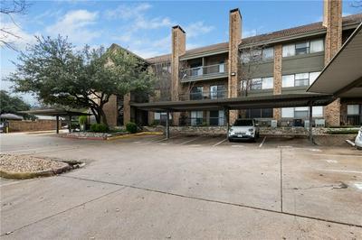 8888 TALLWOOD DR APT 1310, Austin, TX 78759 - Photo 2
