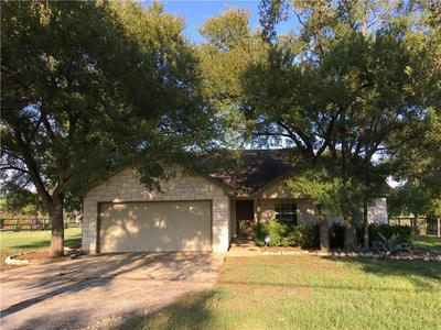 121 ELM GROVE DR, Cedar Creek, TX 78612 - Photo 1