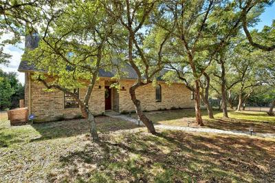 18201 W CAVE CV, Dripping Springs, TX 78620 - Photo 2
