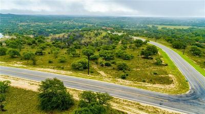 55 HIGH POINT RANCH RD, Boerne, TX 78006 - Photo 1