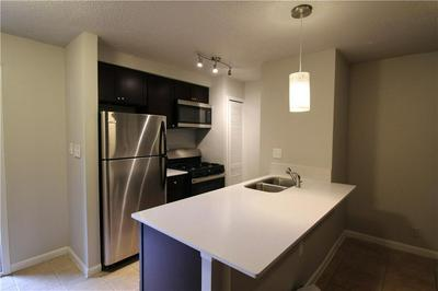 1202 NEWNING AVE APT 103, Austin, TX 78704 - Photo 2