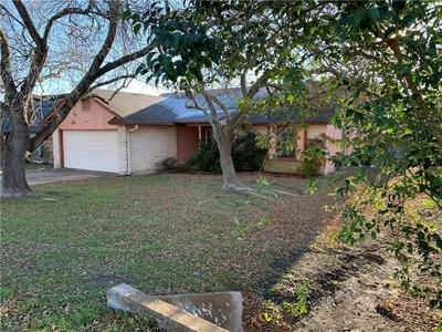 1005 CRESSWELL DR, Pflugerville, TX 78660 - Photo 1