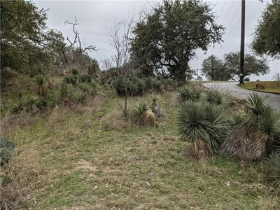 67 BRIDGEPOINT DR, Kingsland, TX 78639 - Photo 2