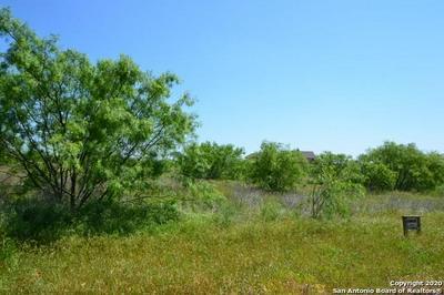 103 ROUND UP CIR, Burnet, TX 78611 - Photo 2