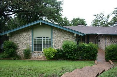 2108 RABB RD, Austin, TX 78704 - Photo 1