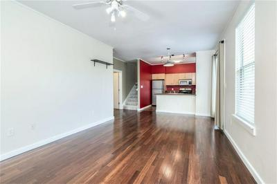 1201 GROVE BLVD APT 1101, Austin, TX 78741 - Photo 2