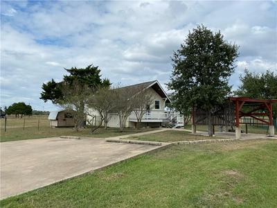 472 HIGH GROVE RD UNIT A, Cedar Creek, TX 78612 - Photo 1