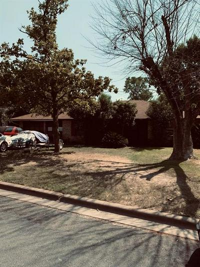7403 BUCKNELL DR, Austin, TX 78723 - Photo 2