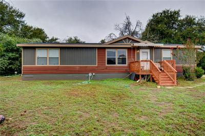 210 SMITH RD, Bastrop, TX 78602 - Photo 1