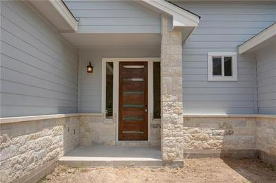 102 PANTHER TRL, Bastrop, TX 78602 - Photo 2