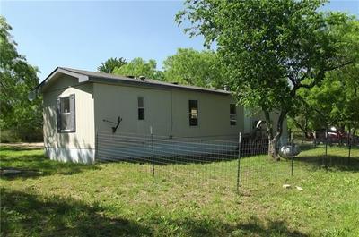 156 BULLFROG HOLLER RD, Dale, TX 78616 - Photo 2