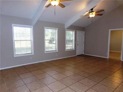 951 OLD SAYERS RD, Elgin, TX 78621 - Photo 2