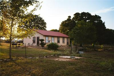 1797 COUNTY ROAD C, Lexington, TX 78947 - Photo 2