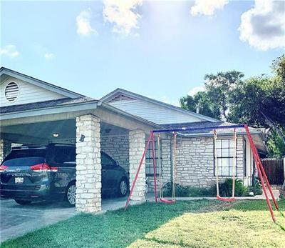 2502 THORNTON RD # B, Austin, TX 78704 - Photo 2