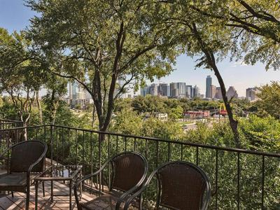 1501 BARTON SPRINGS RD APT 210, Austin, TX 78704 - Photo 2