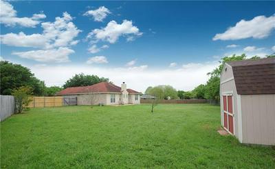 100 JULIA CV, KYLE, TX 78640 - Photo 2
