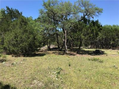 TBA LOT 76 CIELO SPRINGS DR, Blanco, TX 78606 - Photo 2