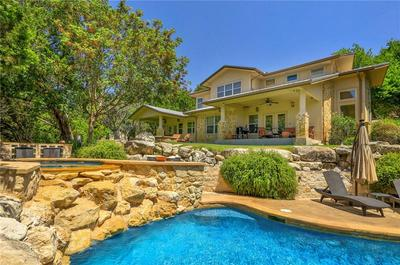 14009 HUNTERS PASS, Austin, TX 78734 - Photo 1
