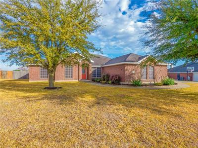 409 RIO GRANDE AVE, Hutto, TX 78634 - Photo 1