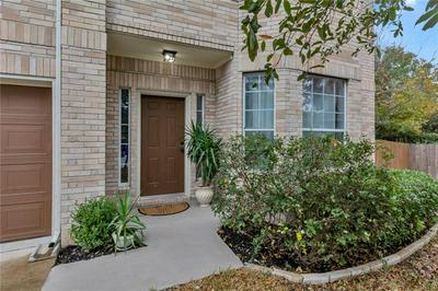1900 PAINTROCK CV, Cedar Park, TX 78613 - Photo 2