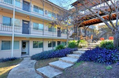 1202 NEWNING AVE APT 103, Austin, TX 78704 - Photo 1
