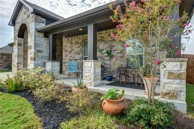 205 HEADWATERS DR, Bastrop, TX 78602 - Photo 2