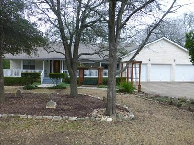 25 REESE DR, Sunset Valley, TX 78745 - Photo 1