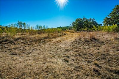 152 CEDAR MOUNTAIN DR, Marble Falls, TX 78654 - Photo 2