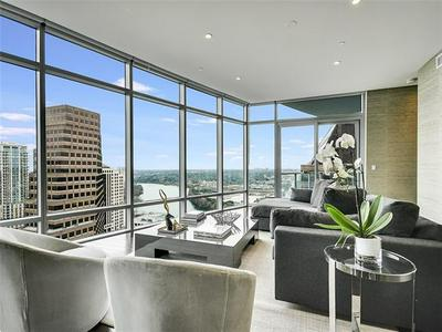 200 CONGRESS AVE UNIT 26H, Austin, TX 78701 - Photo 2